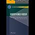"""机械原理与机械设计实验指导 (普通高等教育""""十一五""""国家级规划教材)"""