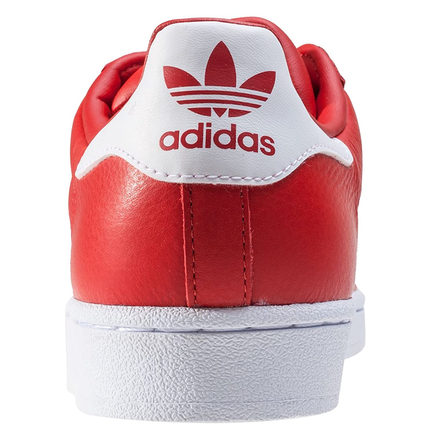 adidas Superstar Foundation, Men\u0027s Trainers: Amazon.co.uk: Shoes \u0026 Bags