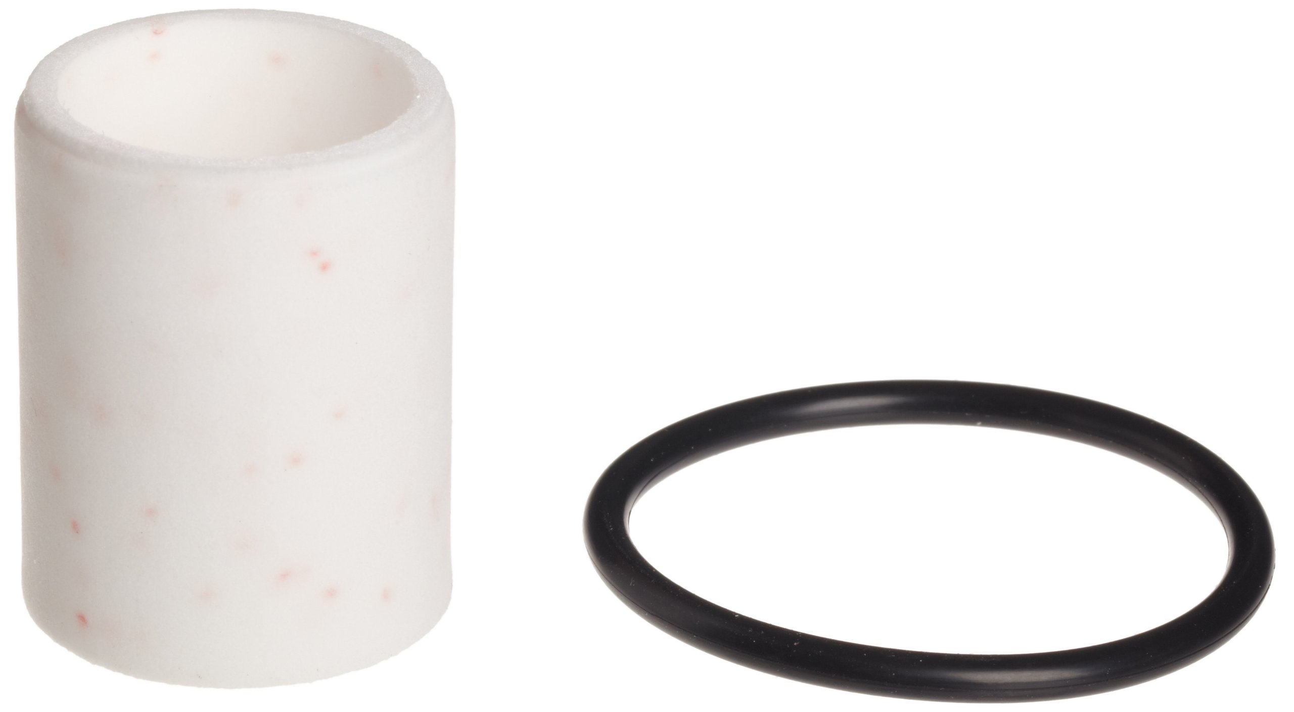 Parker PS702P Plastic Filter Element for 06F and 06E Series Filter/Regulator, 5 Micron by Parker