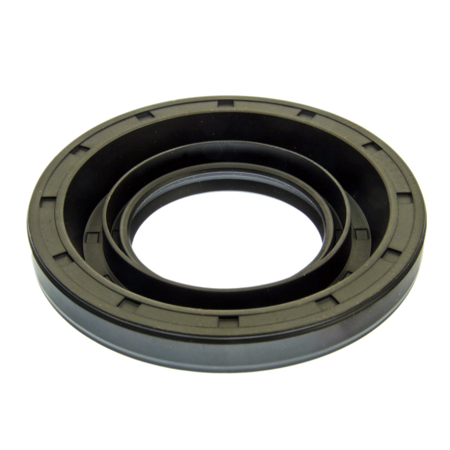 Precision 710397 Auto and Manual Transmission Output Shaft Seal