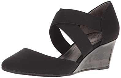 Women's LifeStride Darcy Wedge Heels visa payment cheap online clearance cheapest price clearance very cheap cheap sale amazon discount in China tbqbHjGM