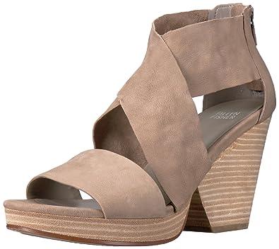 523034b1183 Eileen Fisher Women s Ellis-nu Platform Dress Sandal