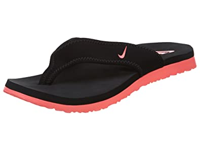NIKE Celso Thong Plus Mens 307812-060 Size 11  Amazon.co.uk  Shoes ... 692c1bb62