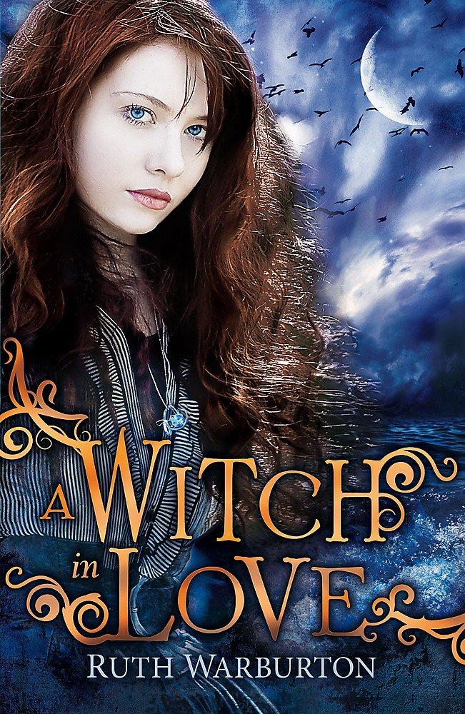 A Witch In Love (Winter Trilogy) pdf epub