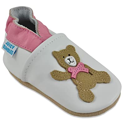 many styles multiple colors special section Toddler Shoes Girls Baby Shoes - Baby Girl Shoes - Baby Walking ...