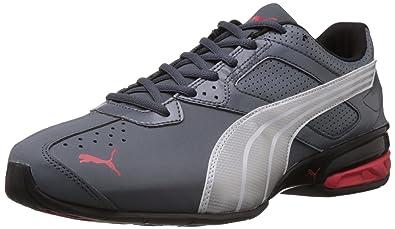 puma sneaker tazon