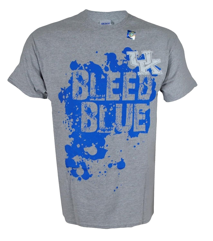 上品 Shirt Warehouse B00J9RZ3UM SHIRT ユニセックスアダルト 5L 5L グレー Shirt B00J9RZ3UM, 末吉町:882734d2 --- a0267596.xsph.ru