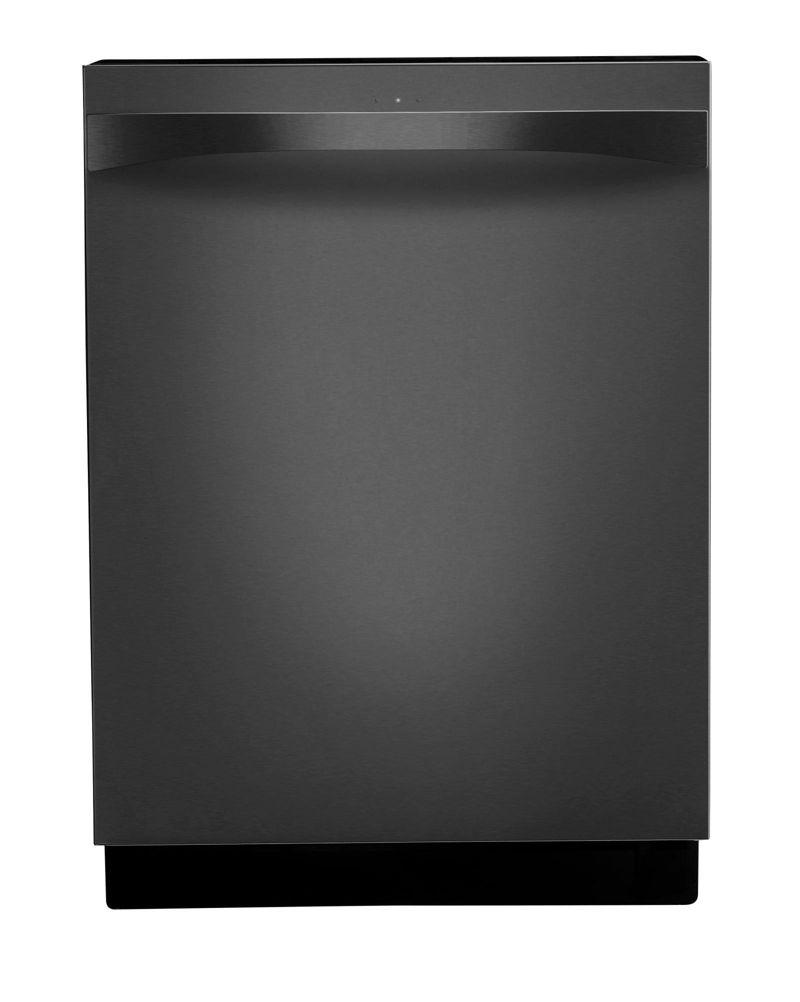 Kenmore 14677 SMART Dishwasher with 360° PowerWash, Stainless Steel