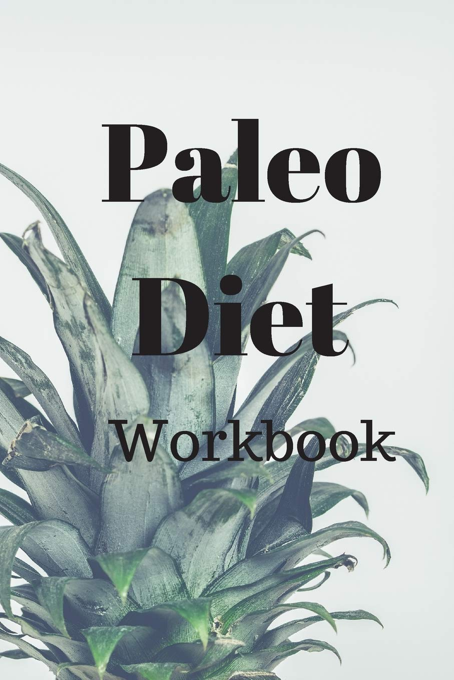 paleo diet and agave