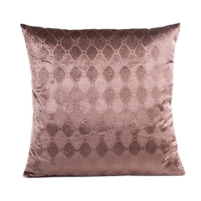 Fundas Cojines Conjunto Fundas Cojines Throw Pillow Cojines Decoracion Rellenos de cojin de Funda de Almohada,Funda de almohada A