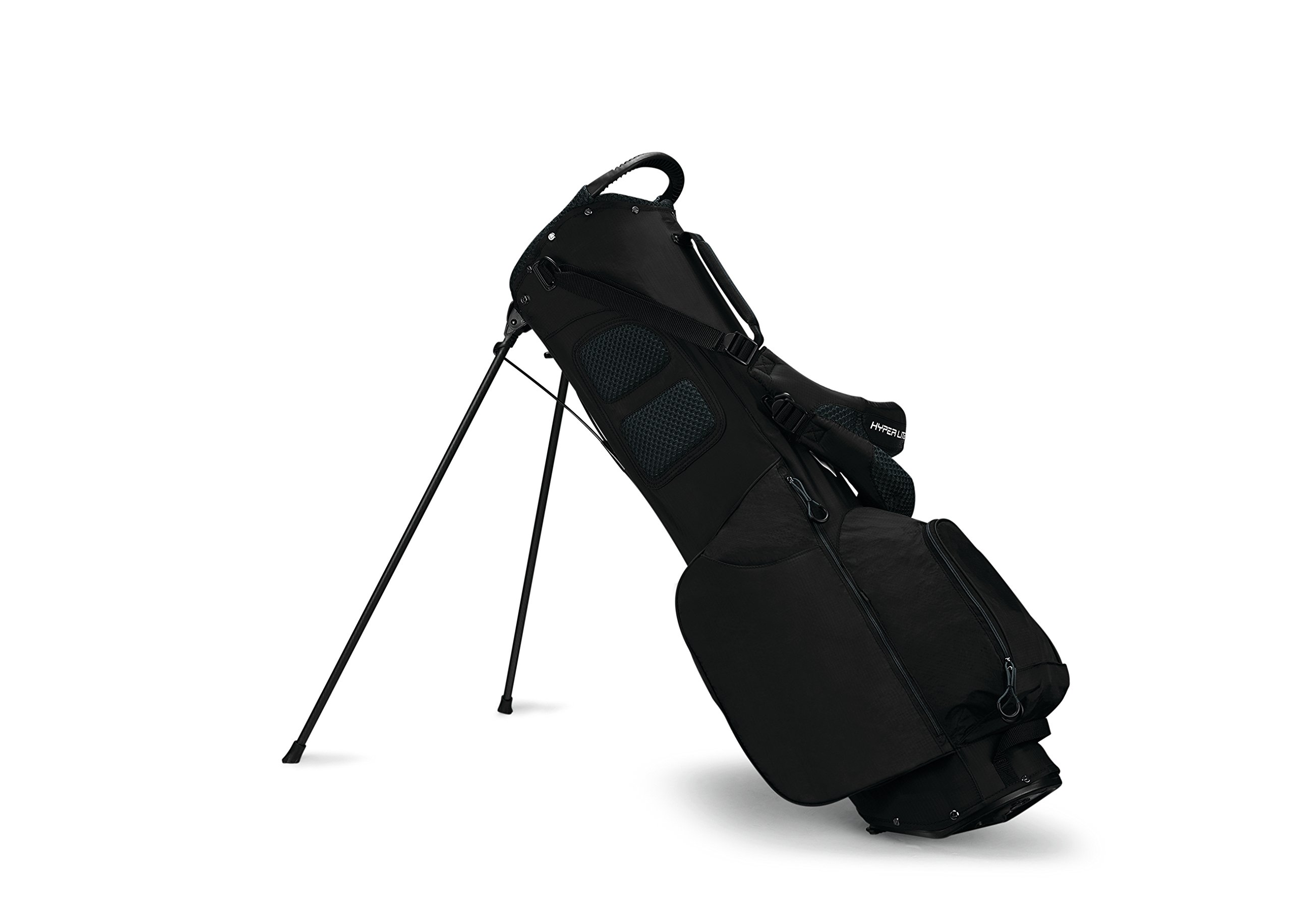 Callaway Hyper Lite Zero Golf Bags, Black by Callaway (Image #2)