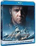Master and Commander - De l'autre côté du monde [Blu-ray]