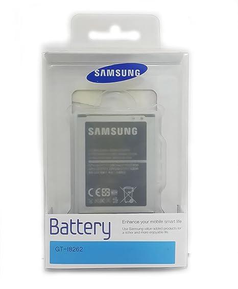 Samsung gt i8262 xdating