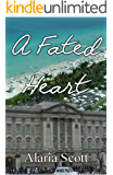 A Fated Heart