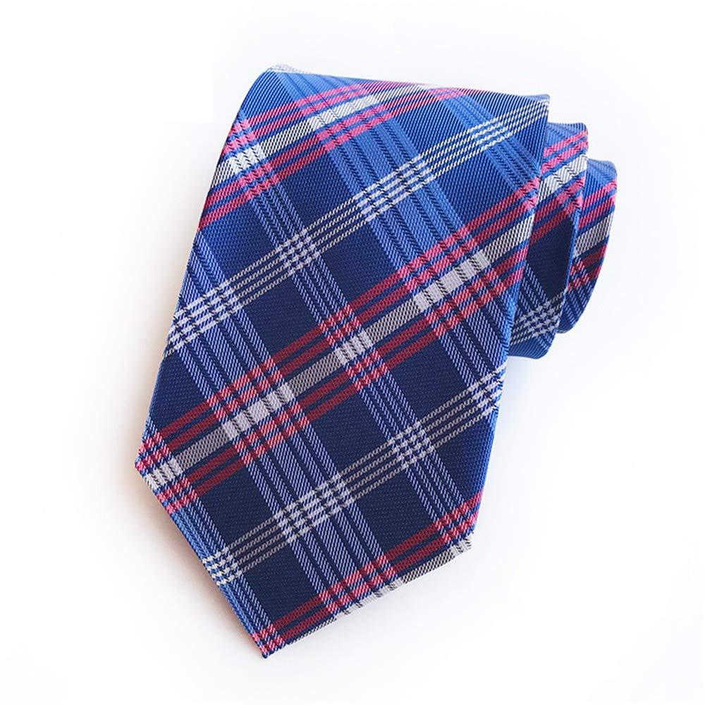 Wangwang454 Camisa De Cuadros Británica De Alta Densidad 146Cm ...