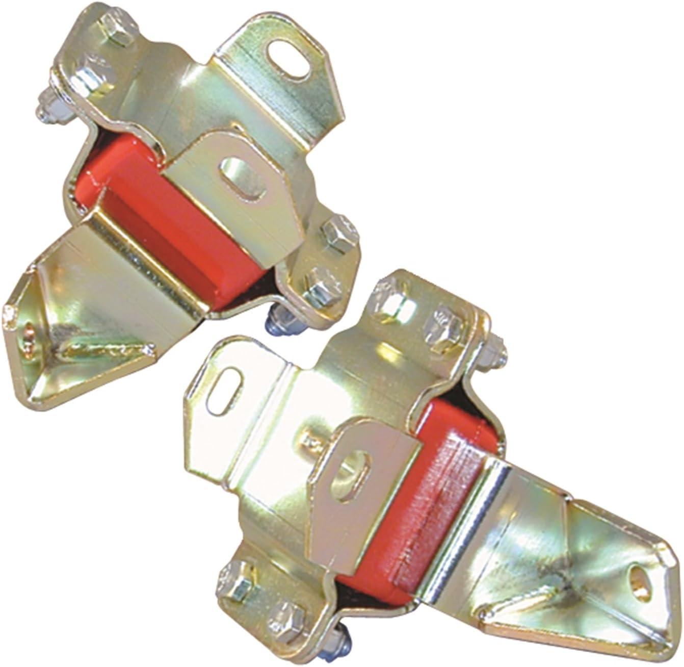 Sealed Power 381-4014 Steel Expansion Plug Kit