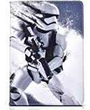 Apple Ipad Mini 1 / 2 / 3 Generation Case Flip Smart Cover Star Wars StormTrooper Super Hero Pu Leather UK SELLER QUICK DISPATCH