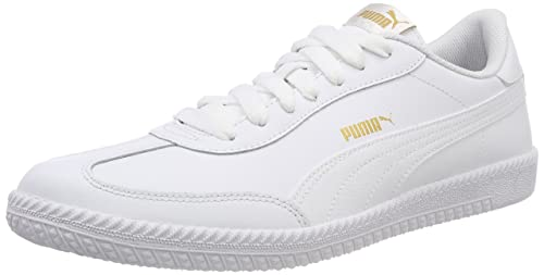 Sneakers Puma Mixte L Adulte Astro Cup Basses tqq1Pw