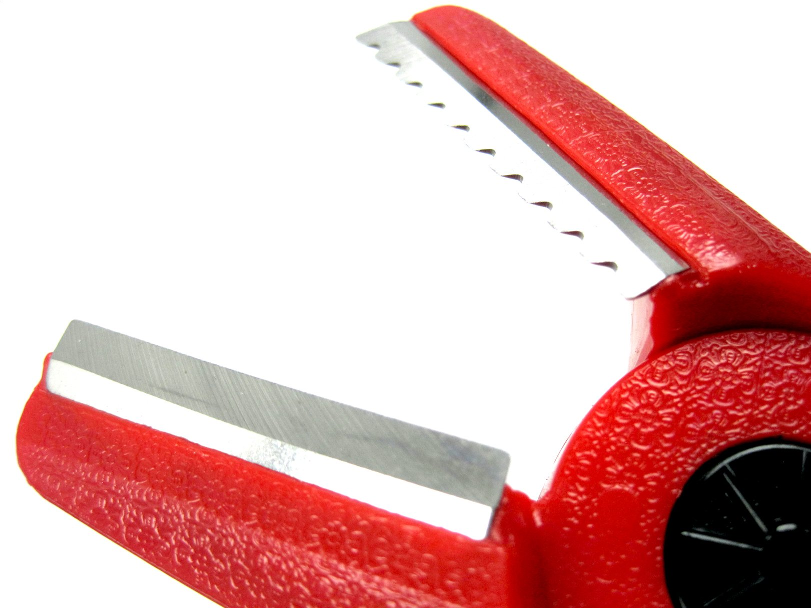 SamDuk Chestnut Sheller Chestnut Scissors Chestnut Peel Nut Skins Cracks Scores