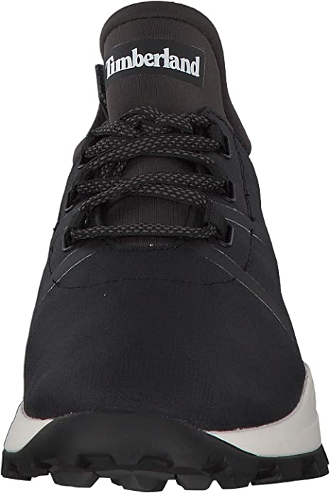 Timberland Chaussures de Sport pour Homme A1YZH Brooklyn