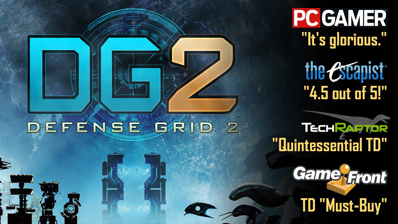 defense-grid-2-special-edition-online-game-code