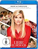 Liebe zu Besuch [Blu-ray]