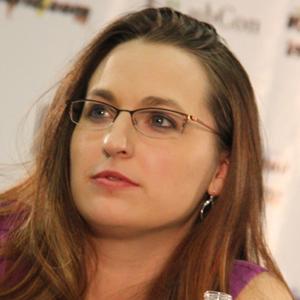 Jennifer Evans Cario