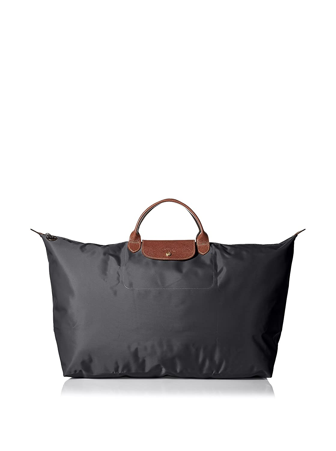 f9a4ed1d3832 Amazon.com: LongChamp Women's Le Pliage Fusil XL Duffel Bag Weekender: Shoes