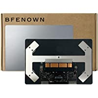 """Bfenown Replacement Trackpad Touchpad Board Without Cable for MacBook Air Retina 13.3"""" A1932 661-11908 923-02880 923…"""