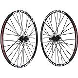 Stars Circle Mountain Bike Wheelset Shimano 8 9 10 speed