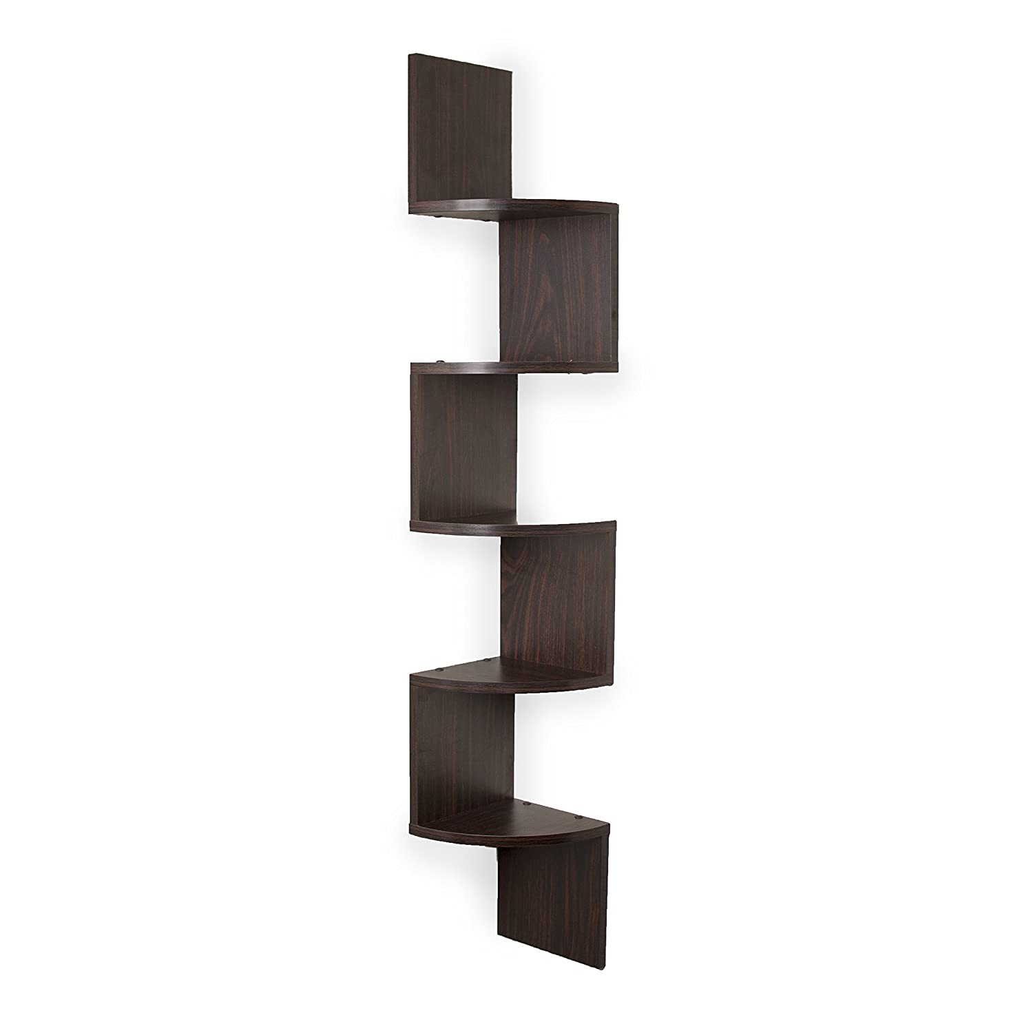 Shop Amazon.com|Corner Shelves