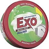 Exo Round Dish Shine - 250 g