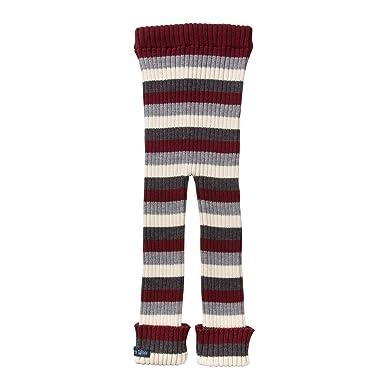 5bc57320cc1 Ella s Wool Tubes Red Hook Warmth ...