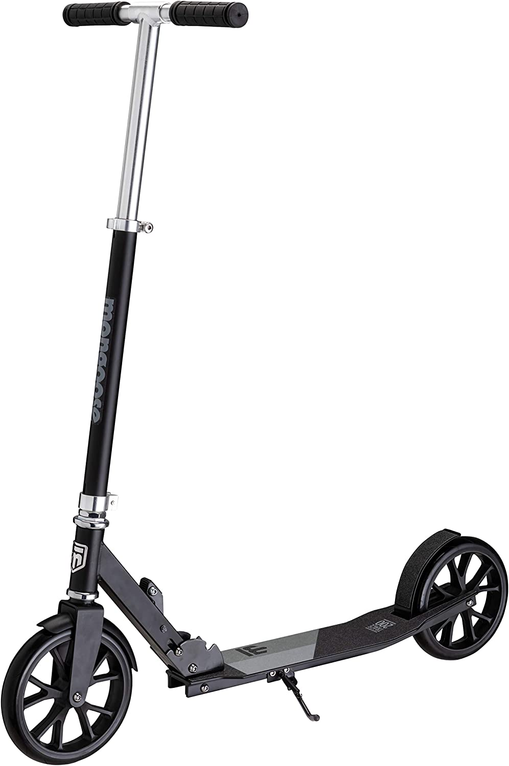 Mongoose Trace Youth/Adult Kick Scooter