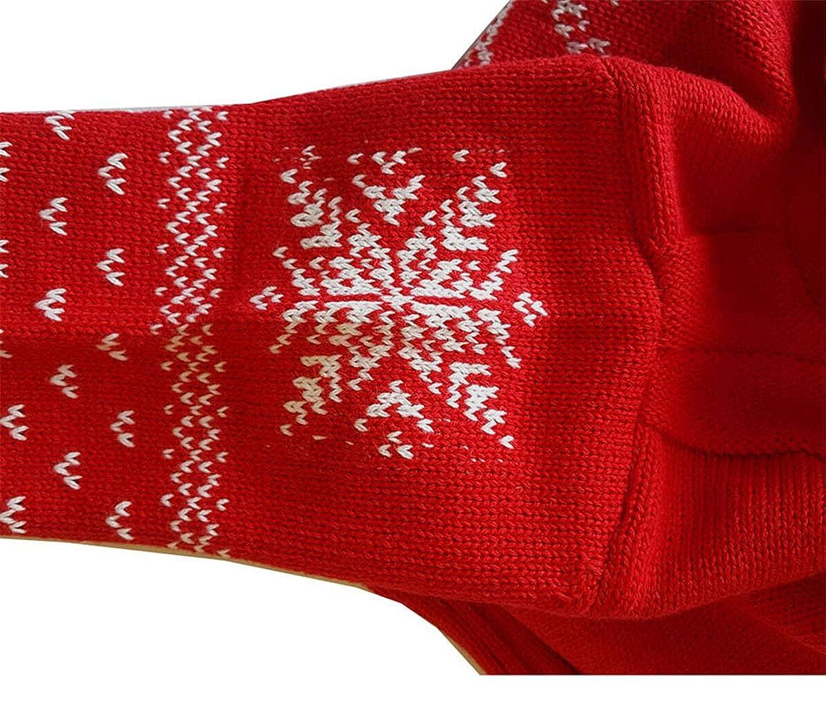 Dealone Baby Boys Girls Long Sleeve Cardigan Toddler Cotton Knitting Sweater Outerwear