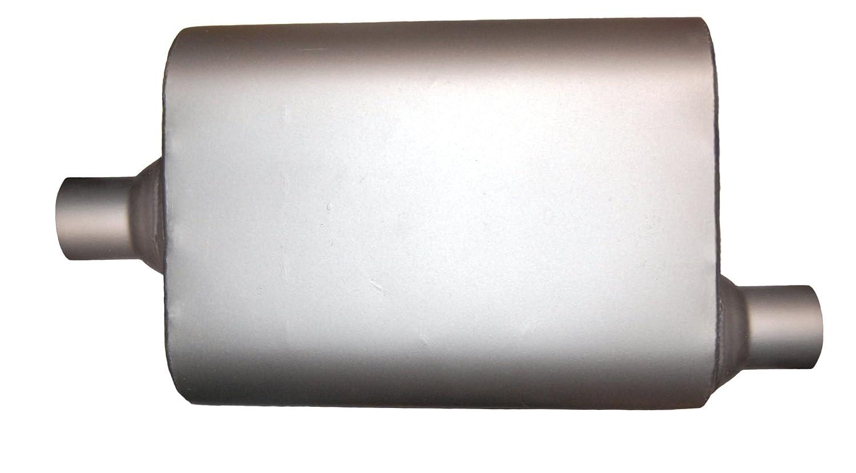 Jones Exhaust FB2441 Muffler