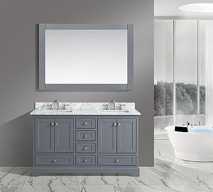 Bathroom Sink And Vanity on farmhouse bathroom trough sink, bathroom sink vanities with legs, shower and sink, tub and sink, granite and sink, mirror and sink, tile and sink, cabinets and sink, wet bar and sink, faucet and sink, kitchen and sink, backsplash and sink, bathroom vanities made from dressers, dishwasher and sink, toilet and sink,