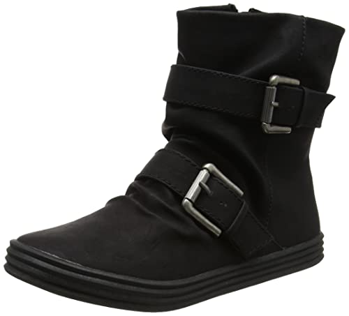 Amazon Complementos Y Botas es Blowfish Mujer Zapatos Para Ranuka x8Aq0I