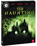 Paramount Presents: The Haunting (Blu-ray + Digital)