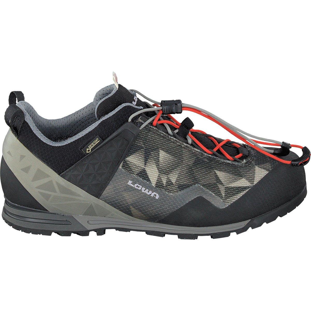 Approach Pro GTX Lo Schuhe
