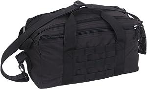 Rothco Technician Pistol Range Bag