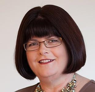 Pamela Y. Wiggins
