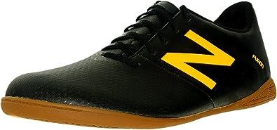 c59f6325789ea New Balance Men's Furon Dis in D Wid