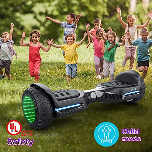 best rated hoverboard consumer reports
