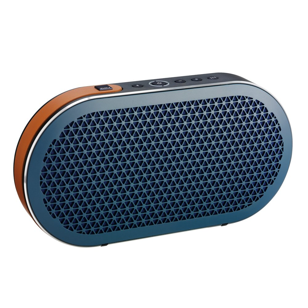 best portable bluetooth speakers bass