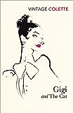 Gigi and the Cat