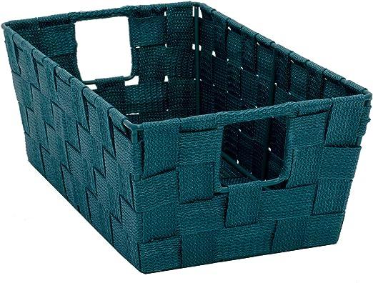 Elaine Karen  product image 2