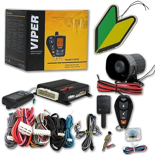 Viper 5706V: Amazon.com