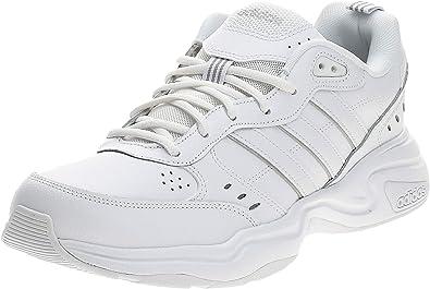 adidas Men Shoes Strutter Sneakers
