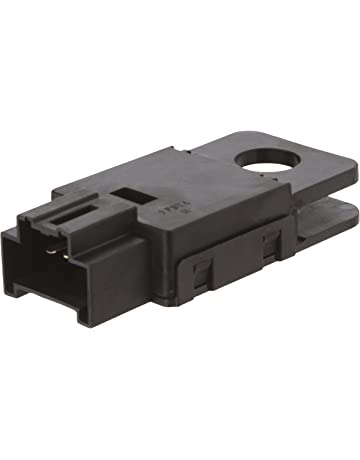 ACDelco D1586H GM Original Equipment Brake Light Switch